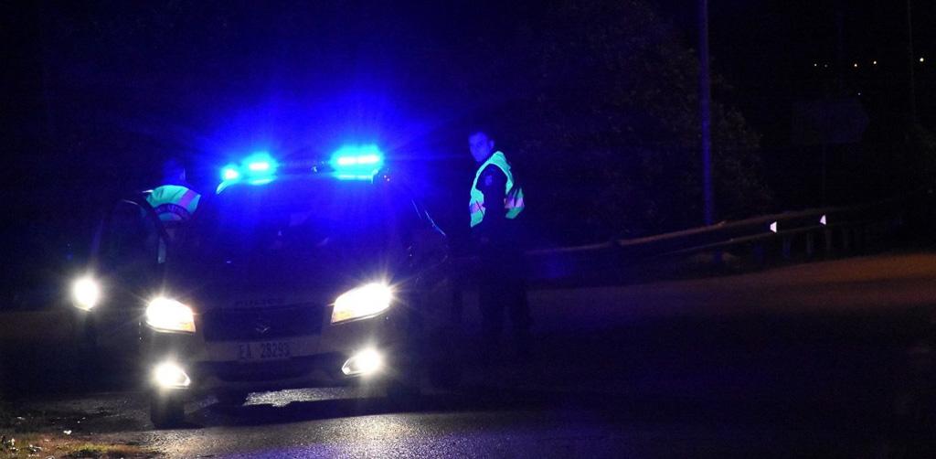 ΓΙΑΝΝΕΝΑ-Πρόστιμο 25 χιλιάδες ευρώ σε μπα και  σύλληψη του ιδιοκτήτη