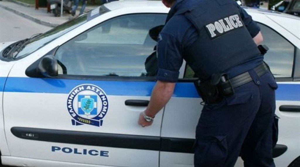 ΠΡΕΒΕΖΑ: Γυναίκα  εκβίαζε γνωστό επιχειρηματία της πόλης-Τι δηλώνουν οι δικηγόροι του επιχειρηματία