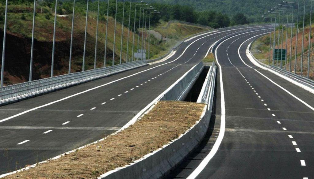 ΥΠΟΥΡΓΕΙΟ ΥΠΟΔΟΜΩΝ-Δέκα καινοτομίες του νομοσχεδίου για τα δημόσια έργα