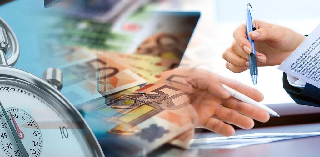 Οι πληρωμές από υπ. Εργασίας και Κοινωνικών Υποθέσεων, e-ΕΦΚΑ και ΟΑΕΔ από σήμερα έως τις 24/09