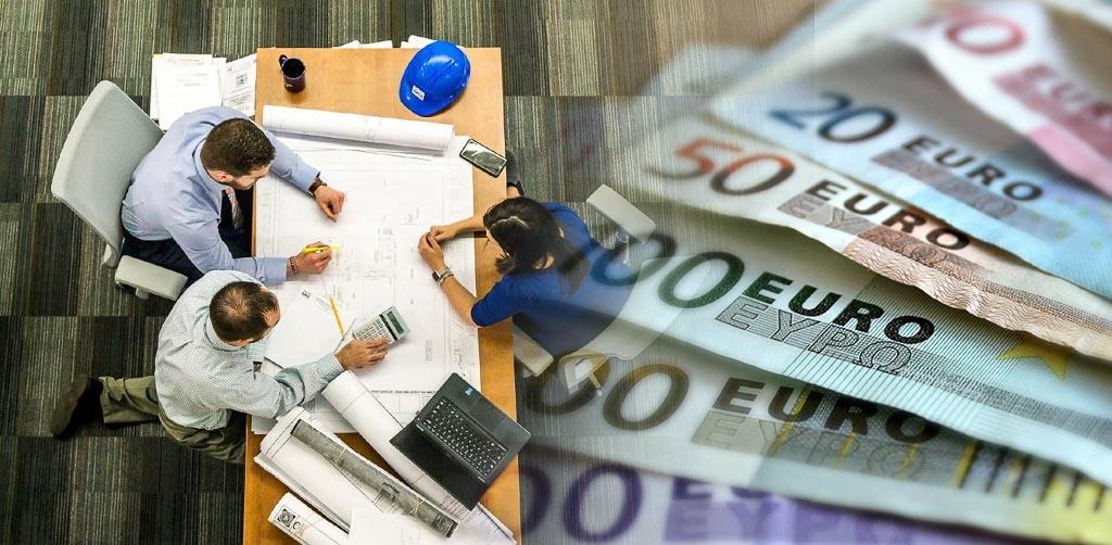 Πληρωμές 161 εκατ. ευρώ από e-ΕΦΚΑ και ΟΑΕΔ, έως τις 16 Απριλίου