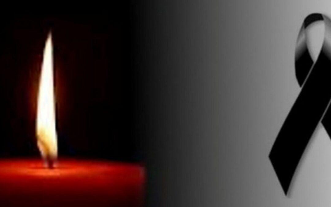 """ΣΥΛΛΟΓΟΣ ΕΡΓΑΖΟΜΕΝΩΝ ΟΤΑ ΙΩΑΝΝΙΝΩΝ-Θλίψη για τον χαμό του Γρηγόρη Τσαμπαλά, που """"έφυγε"""" από κορονοϊό"""