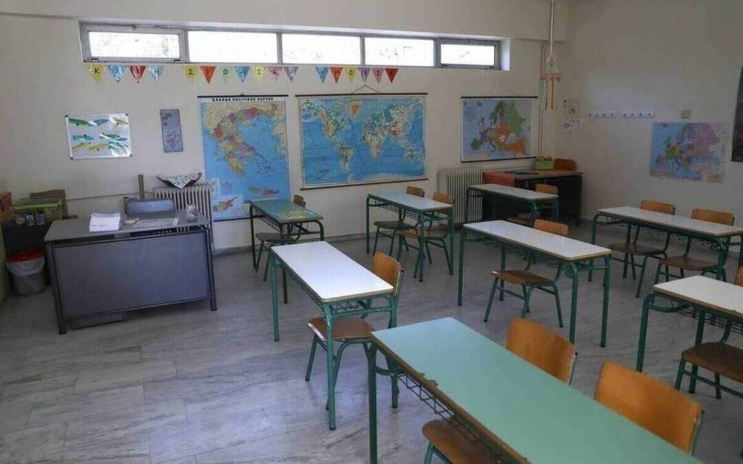 Ποιες είναι οι ανώτατες τιμές στα είδη των κυλικείων στα σχολεία