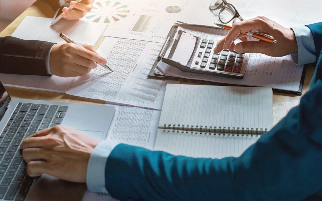 ΓΙΑΝΝΕΝΑ:Λογιστικό γραφείο-Συμβουλευτική Εταιρεία αναζητά υπάλληλο για πλήρη απασχόληση