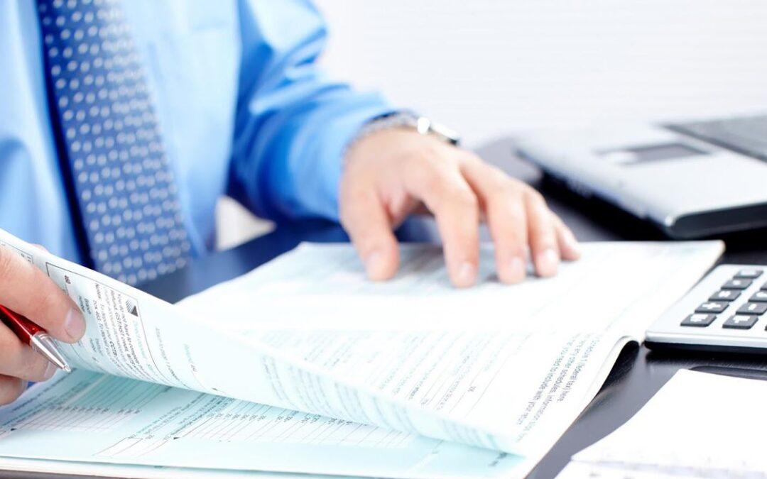 Ανώνυμη εταιρεία με έδρα τα Ιωάννινα, επιθυμεί να προσλάβει βοηθό λογιστή πλήρους απασχόλησης