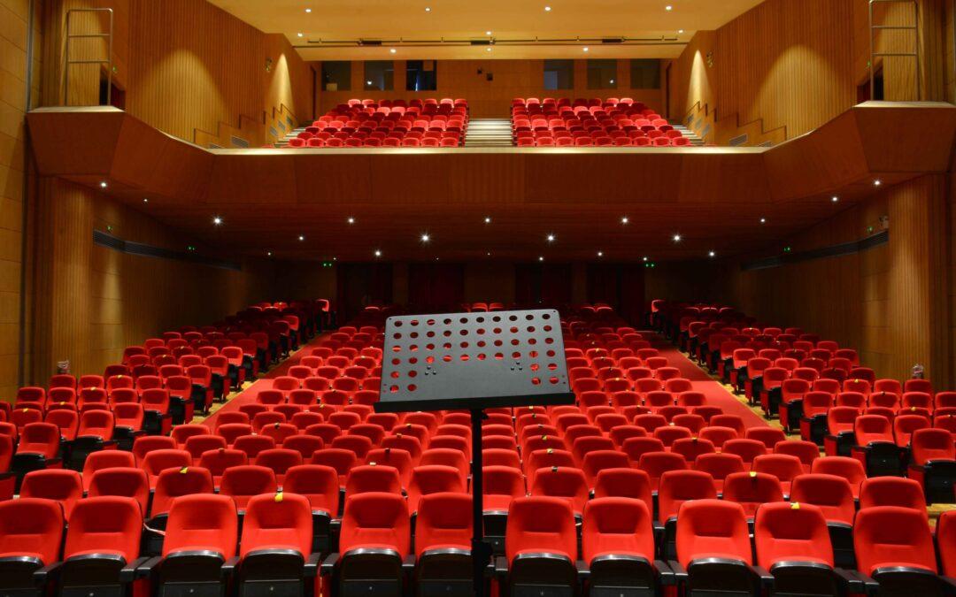 ΓΙΑΝΝΕΝΑ-Ανοιχτό κάλεσμα απευθύνει η Ένωση Καλλιτεχνών Ηπείρου, για συμμετοχή σε ένα Διήμερο Διακαλλιτεχνικό Φεστιβάλ