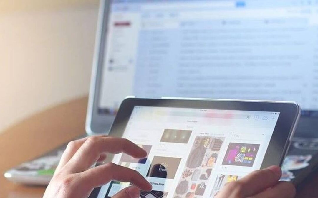Voucher 200 ευρώ για laptop ή tablet: Aνοίγει σήμερα η πλατφόρμα