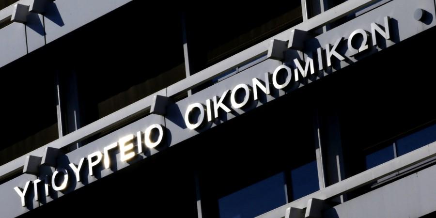 Απώλειες 1,82 δισ. ευρώ κατέγραψαν στον τζίρο τους οι επιχειρήσεις της χώρας τον Φεβρουάριο
