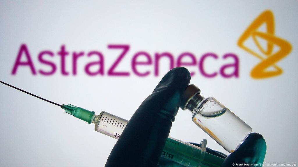Ευρωπαϊκός Οργανισμός Φαρμάκων-Ασφαλές και αποτελεσματικό το εμβόλιο της AstraZeneca