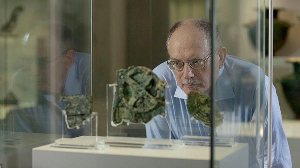 Περισσότερο φως στα μυστικά του Μηχανισμού των Αντικυθήρων από Βρετανούς και Έλληνες επιστήμονες