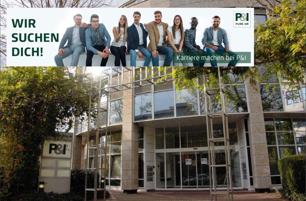 Στόχος της P&I οι 200 εργαζόμενοι στα Ιωάννινα