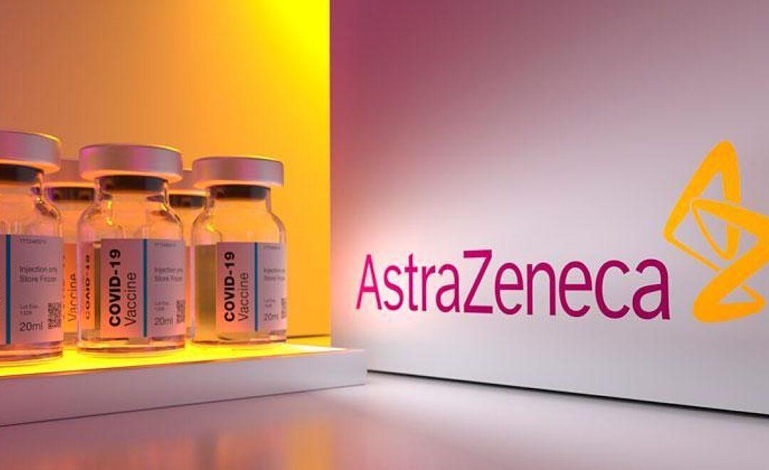 """""""Όχι"""" της ΕΕ σε 100 εκατομμύρια επιπλέον δόσεις του εμβολίου της AstraZeneca"""
