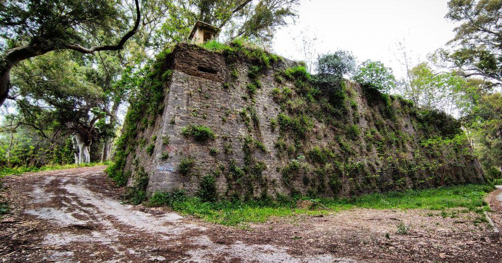 Συνεδριάζει την Τετάρτη για τα πρώην Στρατόπεδα – Φρούρια, το Δημοτικό Συμβούλιο Πρέβεζας