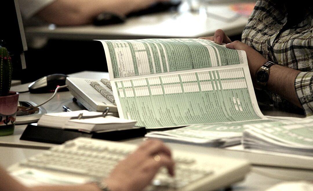 Ξεκίνησε η αντίστροφη μέτρηση για τις επερχόμενες αλλαγές στον φορολογικό χάρτη