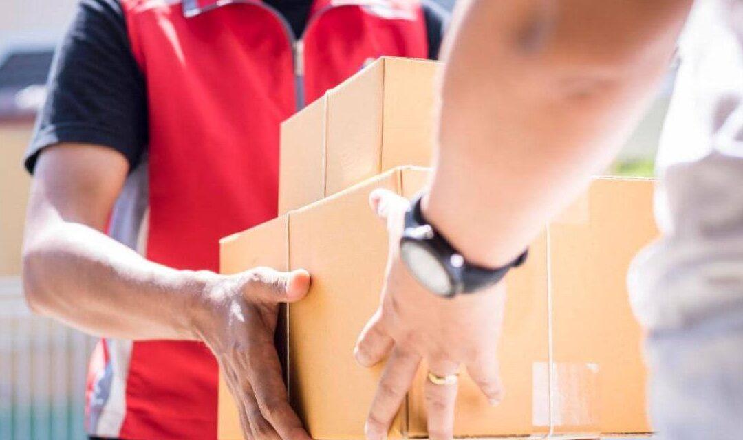Αποτελέσματα ελέγχων ΣΕΠΕ στους κλάδους delivery και courier – Οι έλεγχοι, οι παραβάσεις και τα πρόστιμα