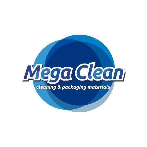 ΓΙΑΝΝΕΝΑ-Η εταιρεία MEGA CLEAN, ζητά προσωπικό